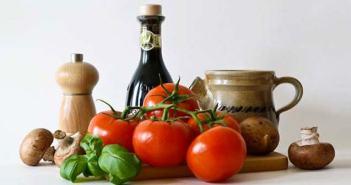Healthy-Ingredients-Tips