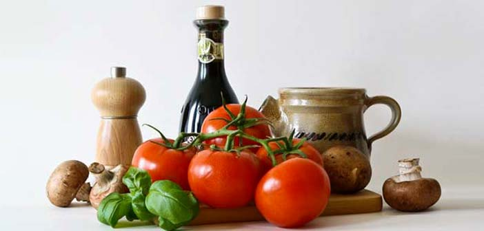 7 Essential Healthy Ingredients in Your Kitchen with Great Health Benefits