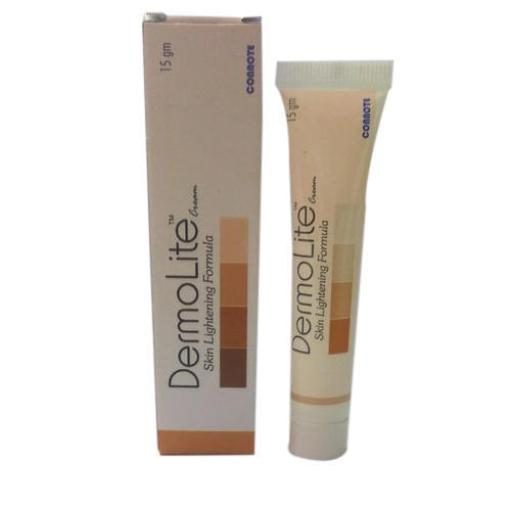 DERMOLITE CREAM REVIEW