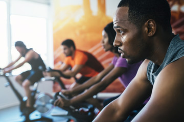 5 Side effect of exercise and other Condition in the body
