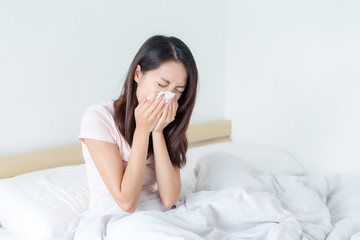 Common Cold: Causes, Symptoms, Prevention and Treatment