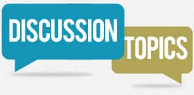 Top Patient Questions on Oral & Maxillofacial Surgery