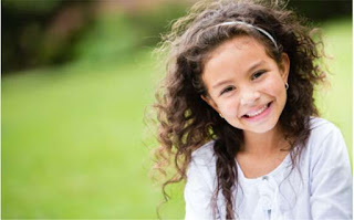 At What Age Your Child Must Visit An Orthodontist?