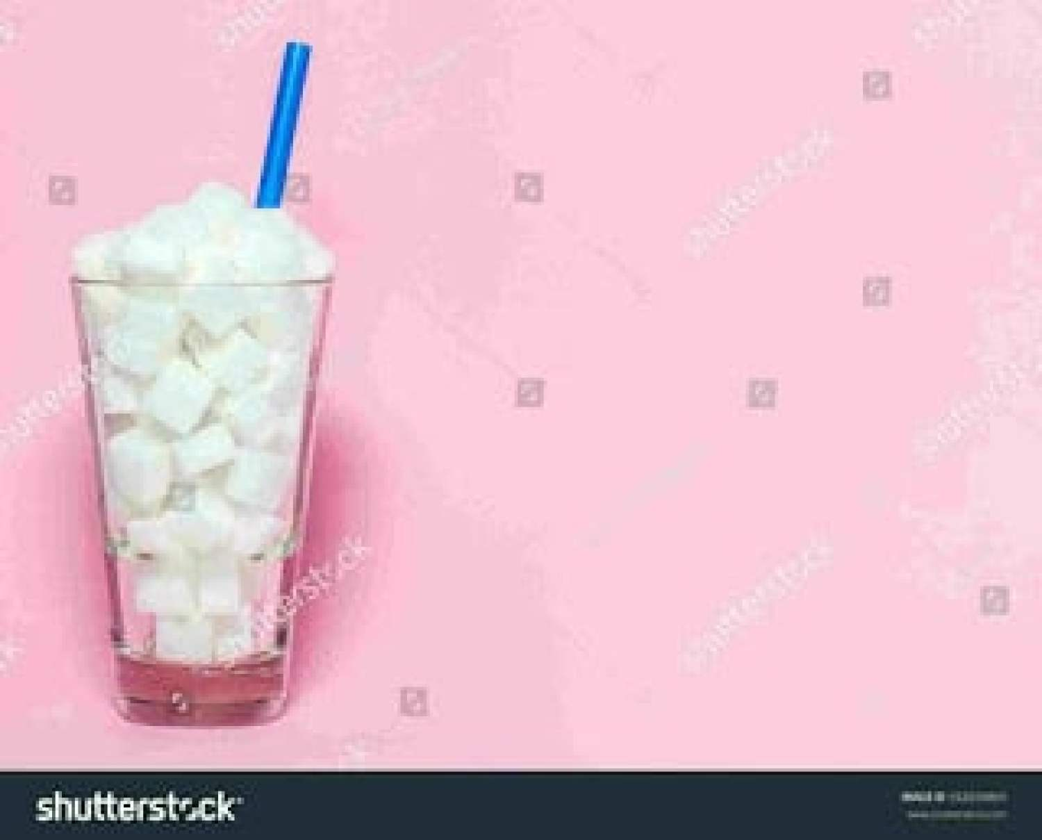 photo-glass-full-of-sugar-cubes-unhealthy-diet