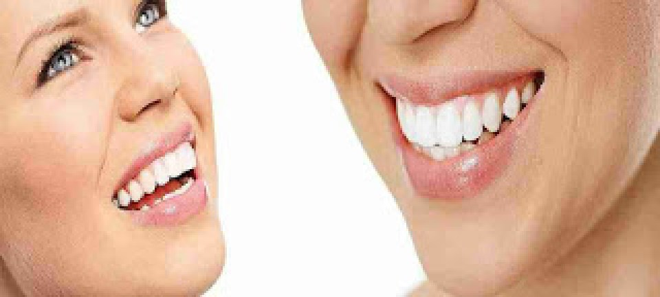 Cosmetic Dentistry Can Improve Your Life
