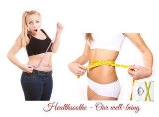 Top 8 Exercises to Lose Weight Fast at Home