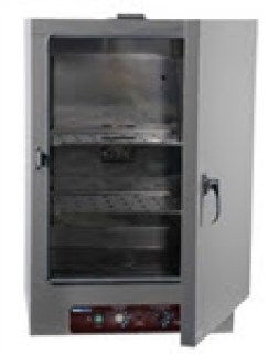 What Is Laboratory Gravity Convection Oven