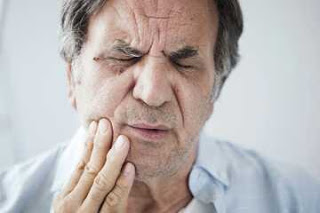 How Aging Affects Your mouth and Bone Health?