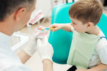 14 Oral Health Myths About Children Tooth Decay.