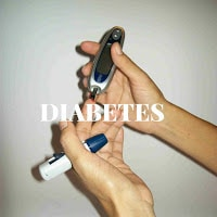 Diabetes: Causes, Precaution, Heredity, Treatment and Diagnosis