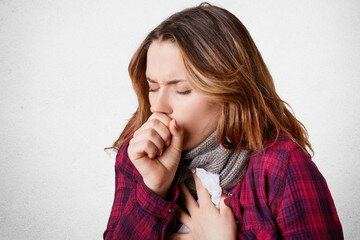 Pneumonia: Causes, treatment and prevention