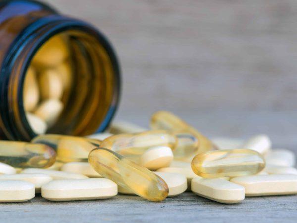 vitamina-b-xcyp1