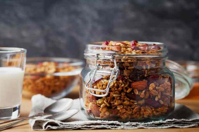 granola-prodotto-xcyp1