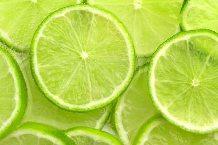 vitamina-c-limoni-xcyp1