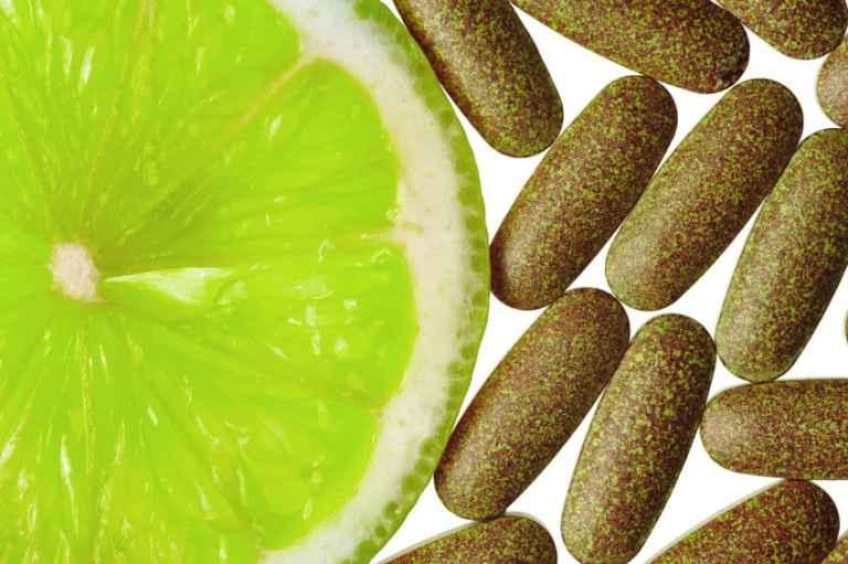 vitamina-c-compresse-xcyp1