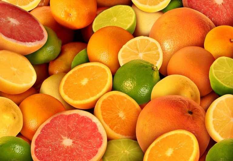 vitamina-c-agrumi-xcyp1