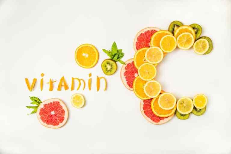 vitamina-c-xcyp1