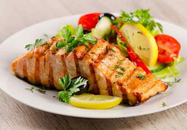 vitamina-d3-k2-salmone-xcyp1