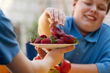 nutrition for teenagers  nutrition needs for teenagers