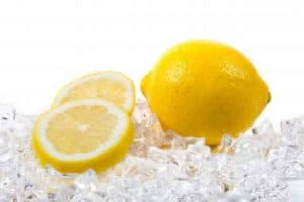 pic lemon