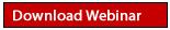 Download Webinar
