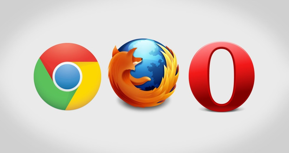 Hard to Detect Impostor Sites on Chrome, Firefox, and Opera