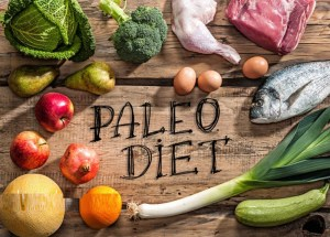 Paleo Diet For Men – Should You Try It?