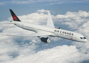 Air Canada is going to launch a Loyalty Program with New Improvements