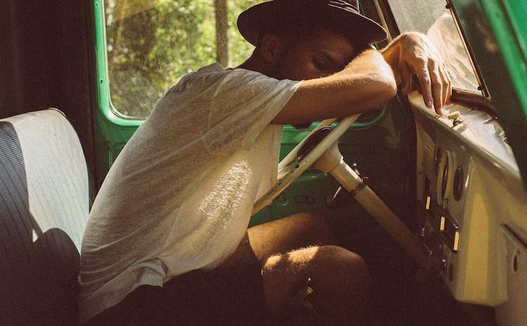 Why we feel tired all the time – How to reduce fatigue?