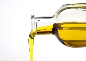 Olive Oil Can Help with Alzheimer's