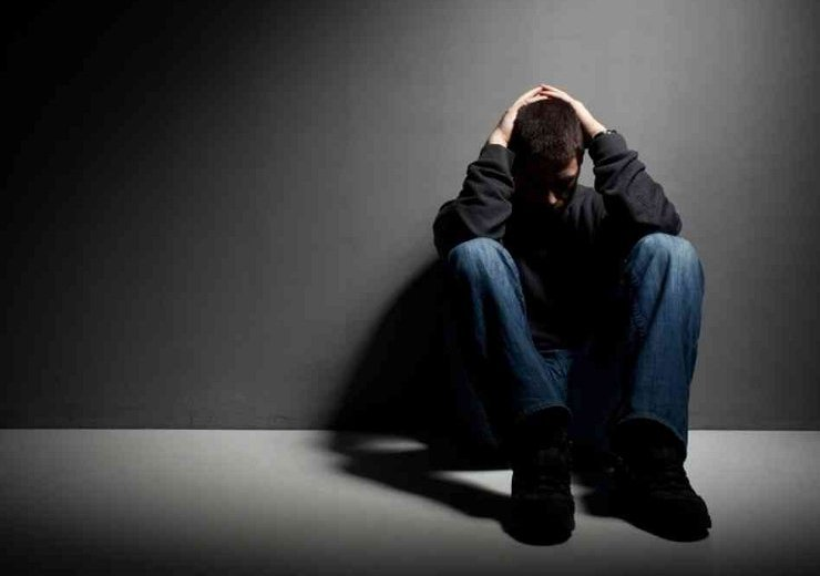 One study says severe depression may be treatable with a drug