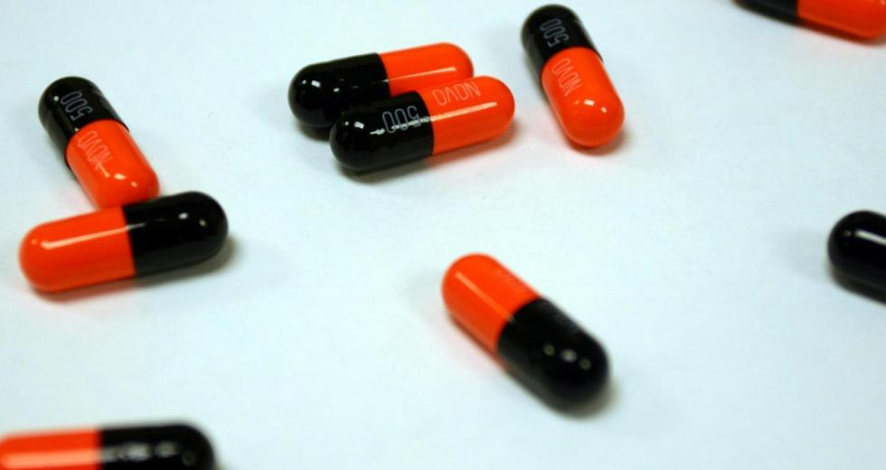 When Is The Right Time To Stop Taking Antibiotics?