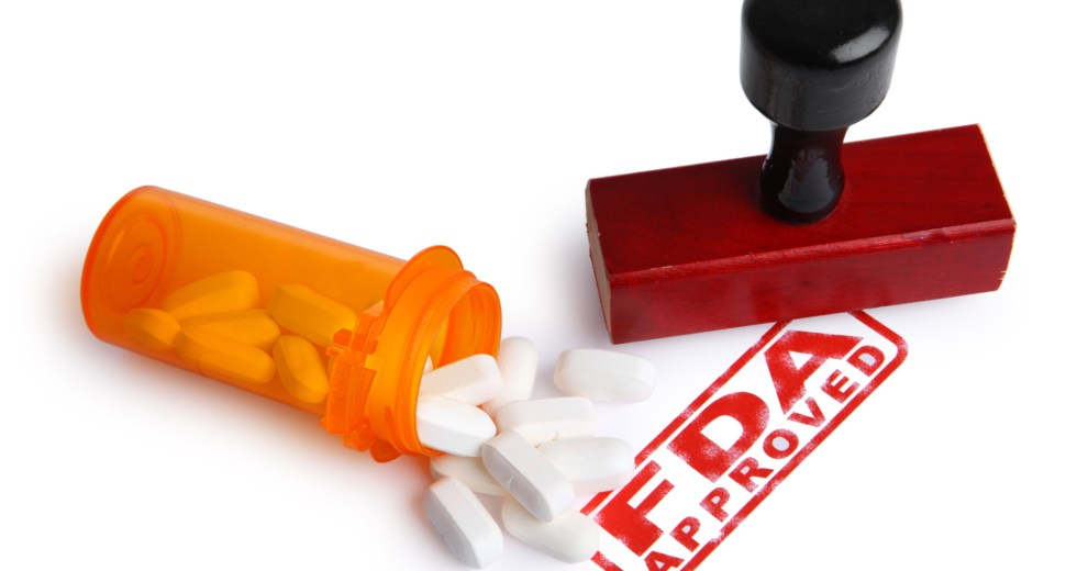 A New FDA Approved Drug Available for AML Patients