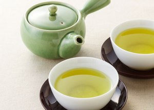 The Benefits Of Green Tea Fight Against All Of Your Bad Eating Habits