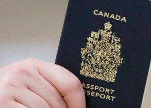 Canadians Can Choose `X` as Gender Identification on Passports