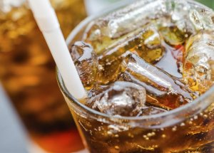 Diet Drinks Are Worse That Sugary Ones And The Reason Will Surprise You