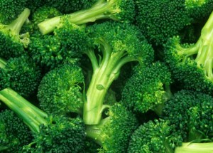 E. Coli Was Found In Gold Coast broccoli And It Was Withdrawn From Canada Stores