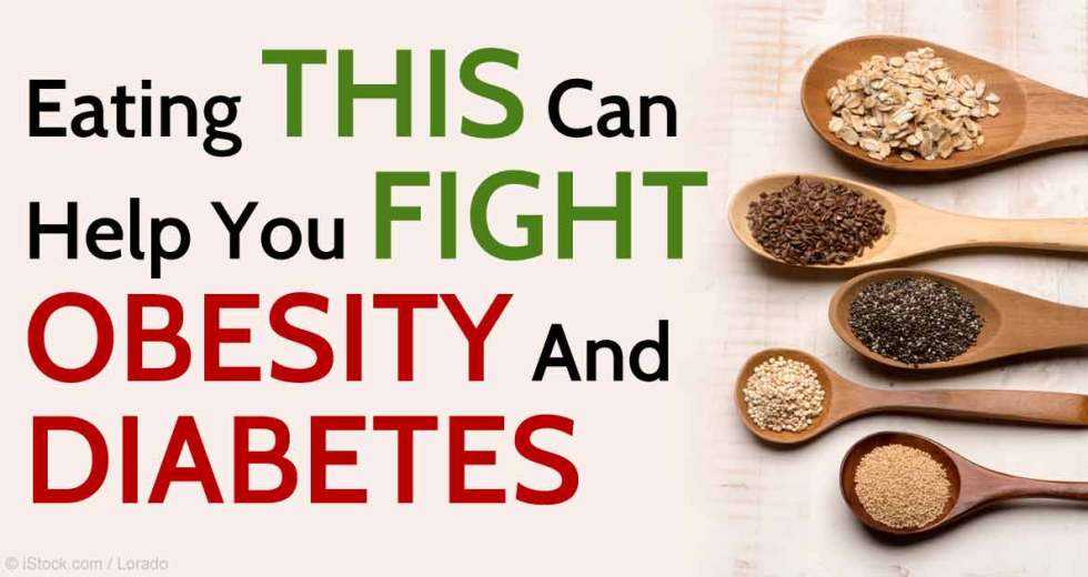 Foods That Will Improve The Sleeping Pattern And Lower The Risk Of Diabetes and Obesity