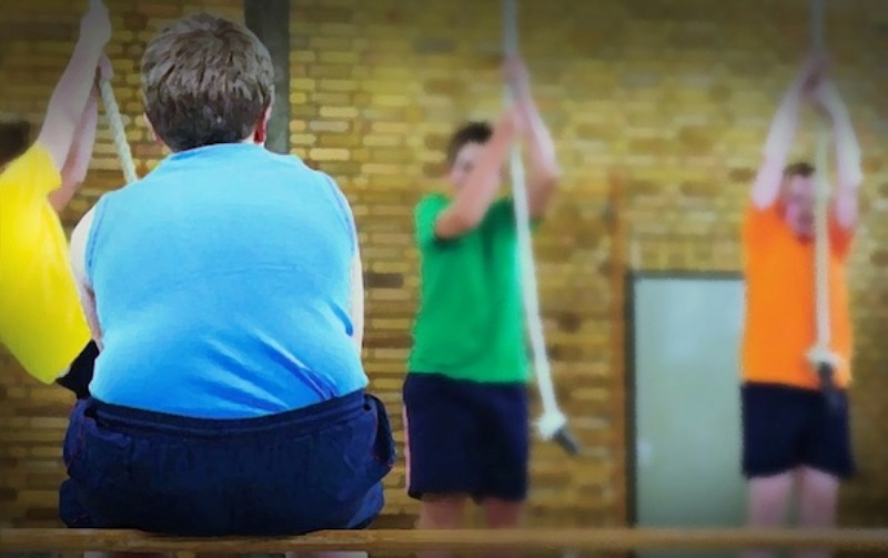 This Is Why Isolation And Obesity Could Lead To Premature Deaths