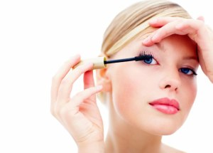 5 Makeup Tips On How To Apply It Correctly