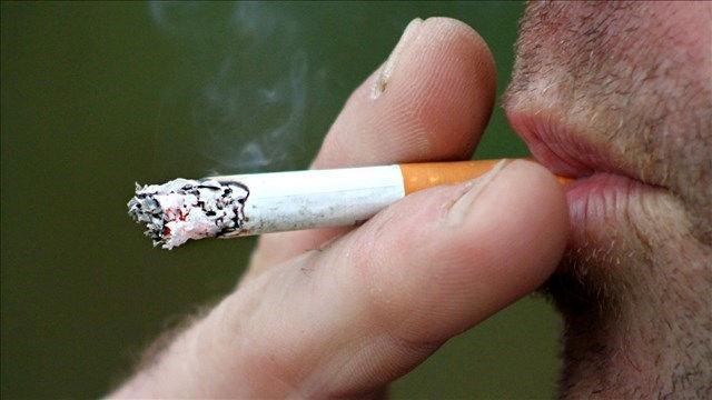 Oregon Raised The Legal Smoking Age To 21