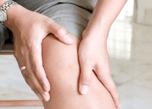 The Main Factors That Cause Knee Osteoarthritis