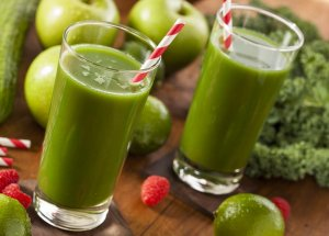 4 Ways To Cleanse Your Colon By Having A Healthy Diet