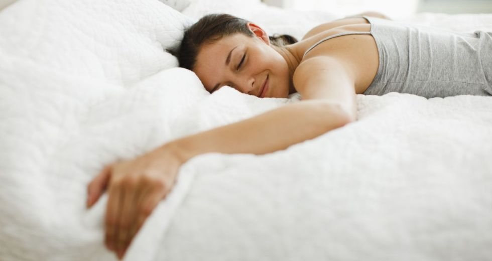 Natural And Delicious Remedies For A Better Sleep