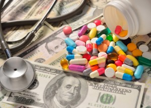 Pricing Power Is Shifting Away From Pharmaceutical Companies to the Consumers