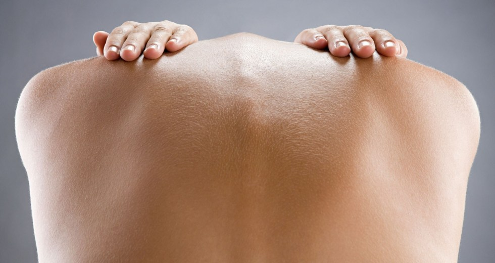 Skin Conditions That Show Other Serious Affections Of The Body