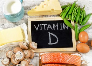 Vitamin D Best Facts That You Need to Know