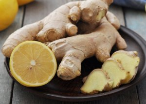 Best Natural Remedies For A Stronger Immunity