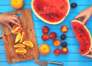 What To Eat And What To Avoid If You Have Diabetes