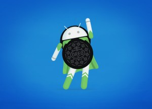 Android Oreo Gets the First Major Update – Improved Cache Management and App Fixes